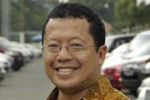 Onno W Purbo: Sistem Pendidikan Indonesia Saat Ini Tidak Menjamin ke Universitas