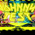 Johnny Test HINDI Episodes [480P] HQ