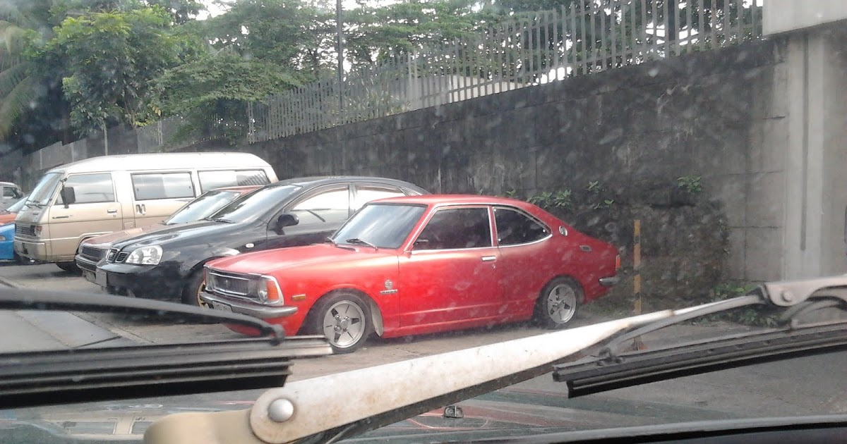 Toyota Supra Philippines.html | Autos Weblog