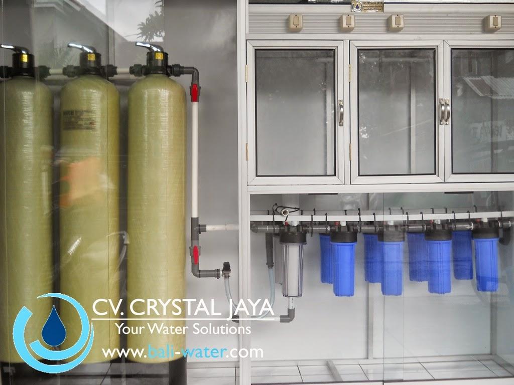 Water Treatment Specialist In Bali Paket Super Murah Depo Air Minum Tissue Galon Menjual Aneka Jenis Mesin Usaha Isi Ulang Standar Depkes Ro Mineral Bio Energy Oksigen