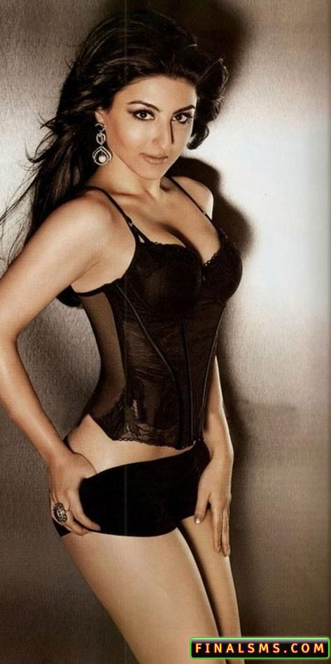 Different Verity Of Saree Wearing A Tamanna Bhatia Hot Look Of Tamanna In Dress