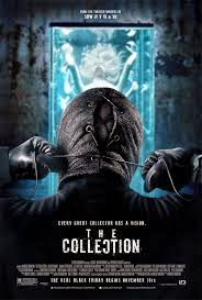 Juegos de muerte (2012)