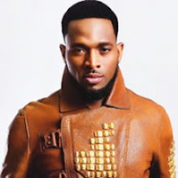 D'banj Finally Speaks On How Olamide Steals His Songs, D'banj, Entertainment, Celebs, Gossip, Olamide,