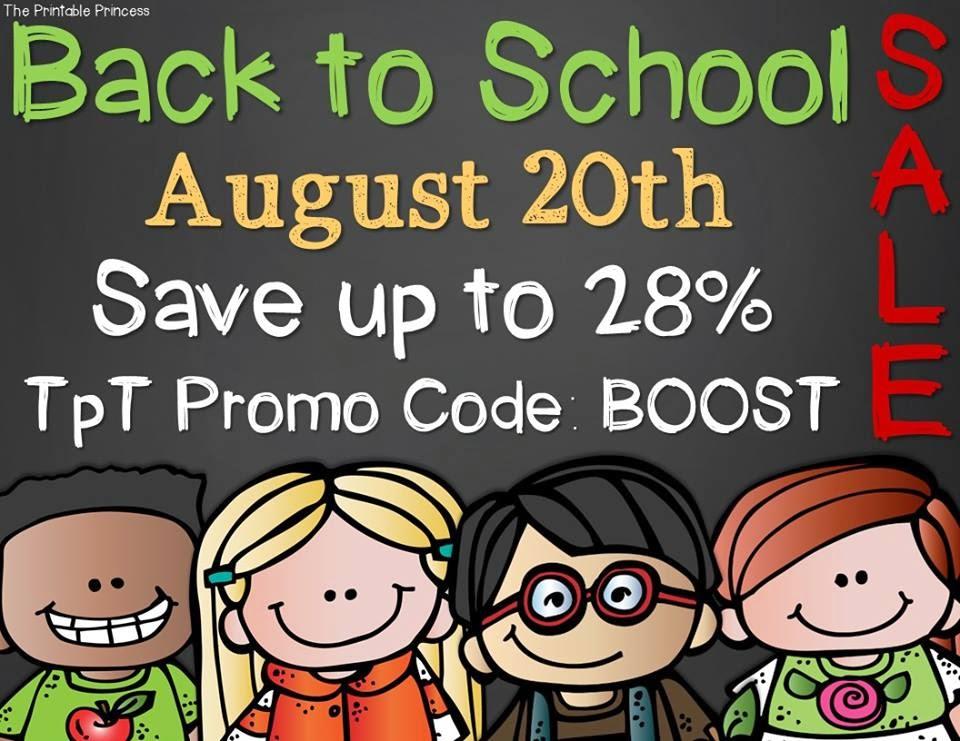 http://www.teacherspayteachers.com/Store/Second-Grade-Smartypants