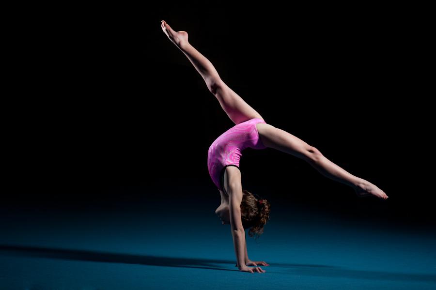 exercice musculation cuisse sans appareil