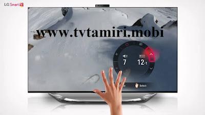 Atasehir-LG-TV-servisi