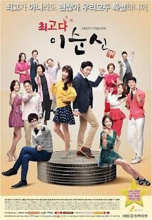 The Best Lee Soon Shin (HD), phim.xqnb.net