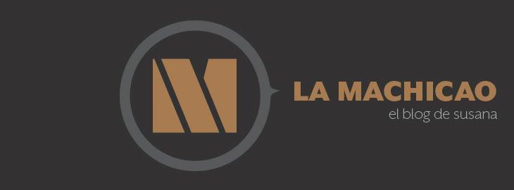 La Machicao