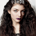 MAC x Lorde Collection