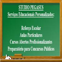 STUDIO PEGASUS