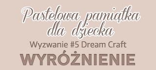 http://my-dream-craft.blogspot.com/2015/09/wyniki-wyzwania-5-pastelowa-pamiatka.html