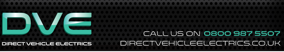 Direct Vehicle Electrics