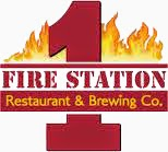 https://www.facebook.com/FireStation1