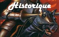 http://chroniques-etoilees.blogspot.be/search/label/Historique