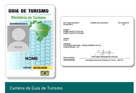 Lei Municipal do Guia de Turismo em Aracaju
