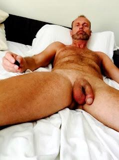 FreeSex Pics - sexygirl-HAIRY_MATURE_16%252C_04-782418.jpg
