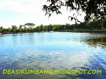 Wisata ke Perkampungan Budaya Betawi Setu Babakan