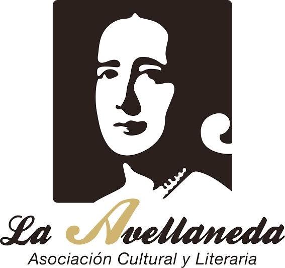 Asociación Cultural y Literaria (ACLA)