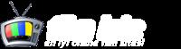 ONLİNE FİLM İZLE - Yerli Film izle - Komedi Filmleri - Korku Filmleri - izle