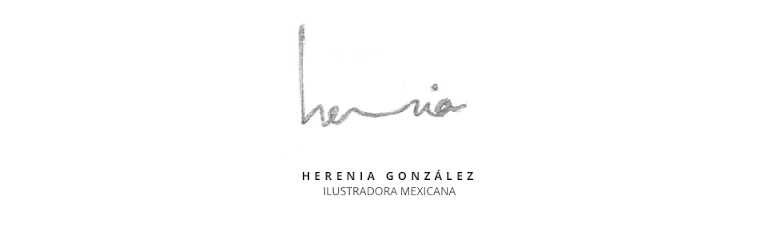 herenia