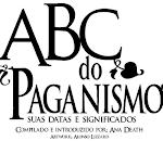 Datas pagãs