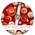 Be My Sweet Valentine / Pierre DeRoche