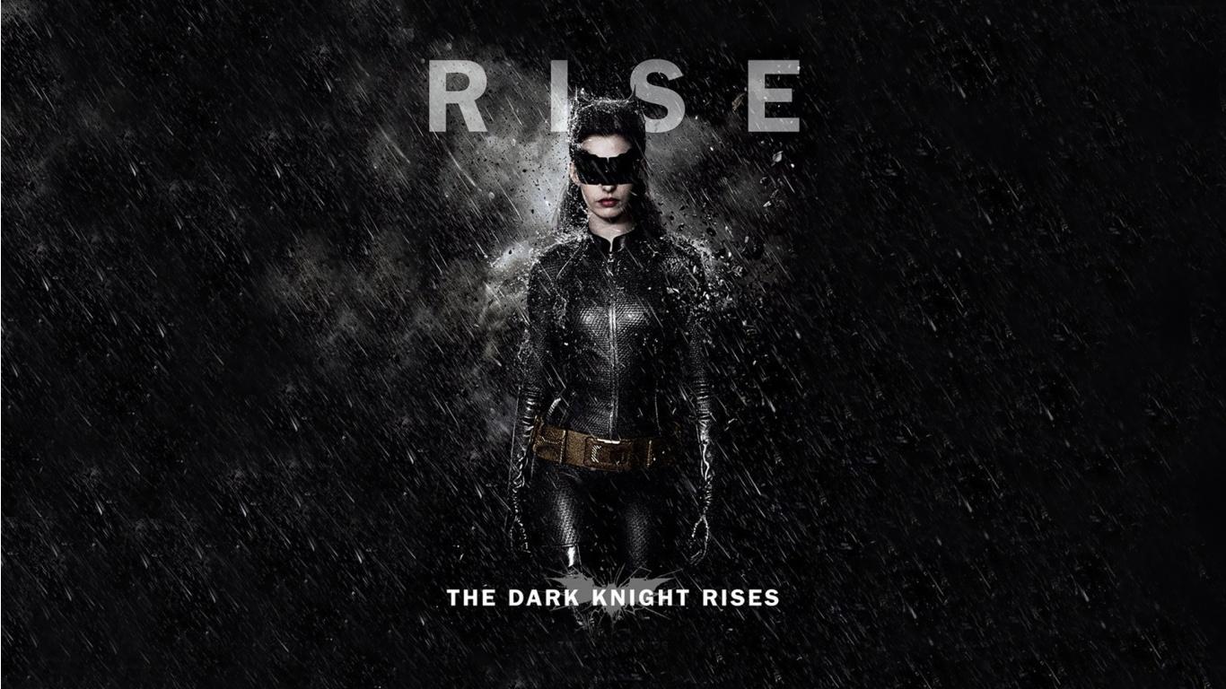 HD wallpapers: Batman The Dark Knight Rises HD Wallpapers ...