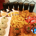 Pelicana Chicken Malaysia - Korean Fried Chicken Restaurant @ E-Curve, Mutiara Damansara