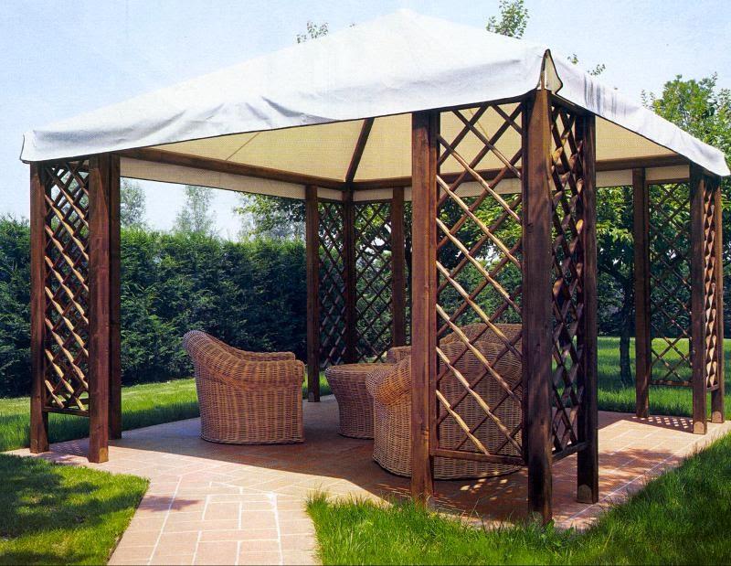 Renata maida architetto il blog realizzazione di un - Terrazzo in legno ...