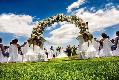 http://www.wallamusic.com/#!wedding-ceremony-music/c21y4