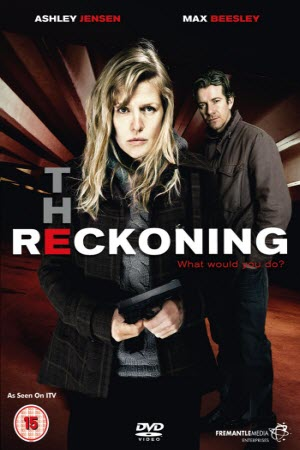 Ver The reckoning Subtitulado Online