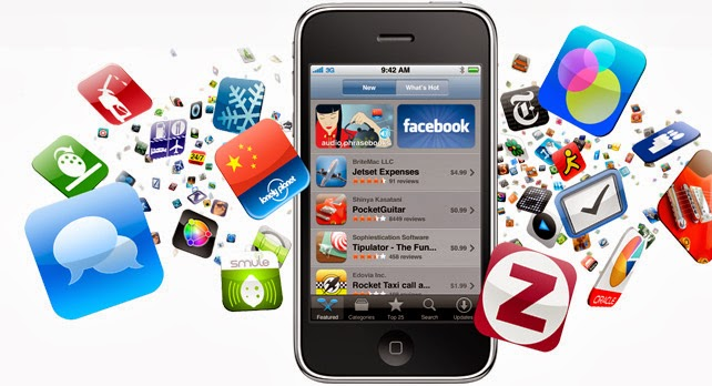 Java apps free java app download for mobile techmedias java apps for mobile ccuart Choice Image