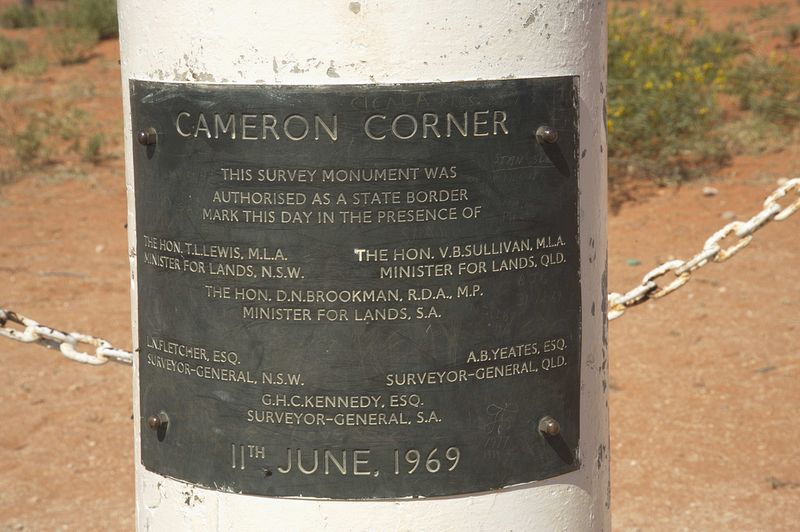 cameron-corner-2