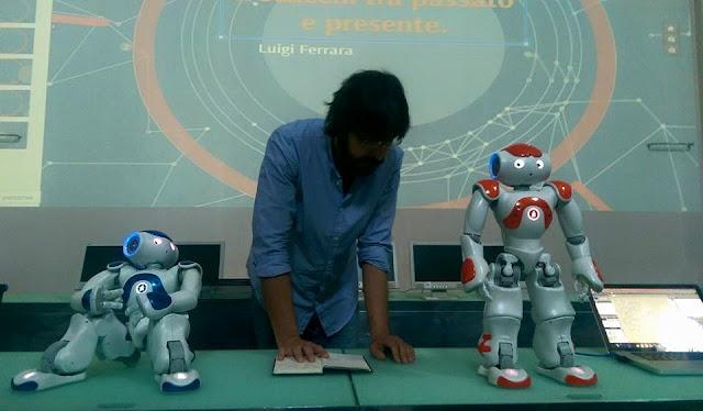 11 e 12 giugno: Meet the Media Guru porta a Milano i protagonisti internazionali della cultura digitale