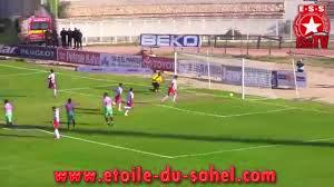Grombalia 0-2 ESS # Tous les Buts #FootTunisien