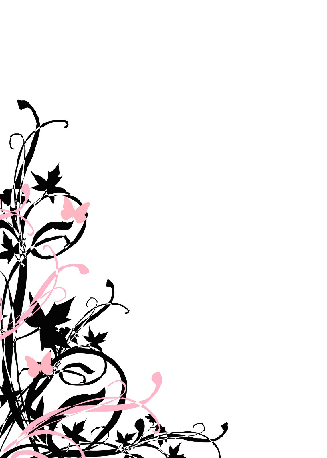 Wedding Clipart Is To Affect The Artistic Bride Dress 2012