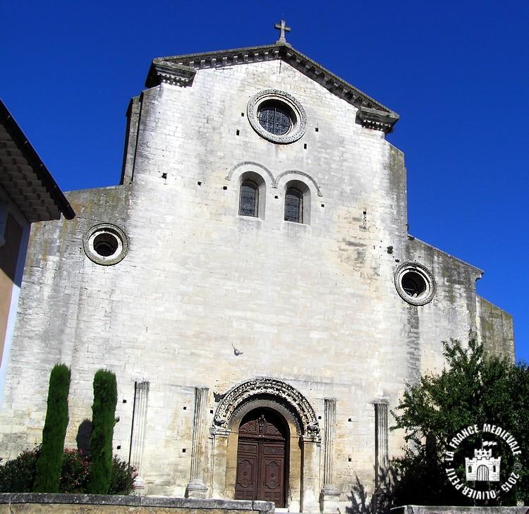 La france medievale saint paul trois chateaux 26 - La table des seigneurs saint paul trois chateaux ...
