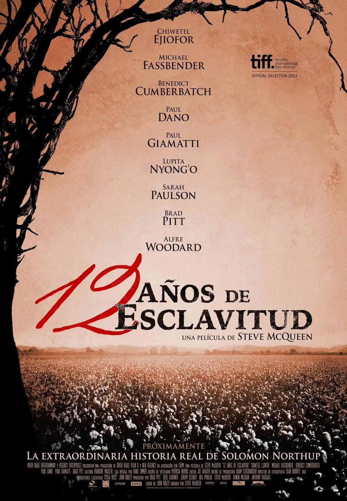 reunirse Español esclavitud en Bilbao