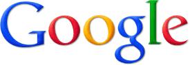 Rencana Besar Google Pada Tahun 2013, Google Indonesia, Tahun Baru 2013, Google Update Pagerank, Google Sandbox, Putupunyablog