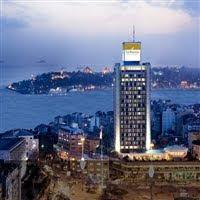 the-marmara-otel-taksim-istanbul-spa-hizmeti