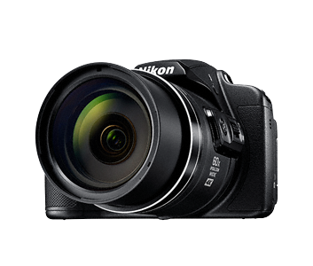 5 Kamera Mirrorless Rp5 Jutaan Cocok untuk Millennial
