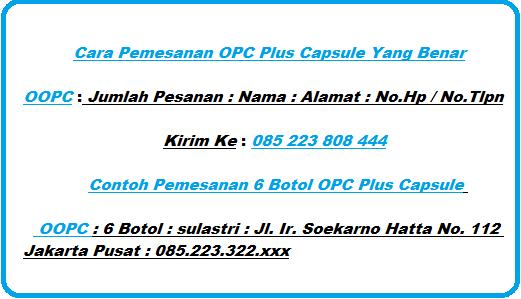 http://obatgatalditelapaktangan.blogspot.com/