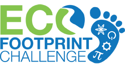 Eco Footprint Challenge