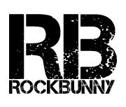 RockBunny TV