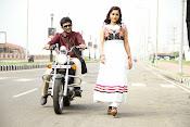 3 Idiots Telugu movie photos gallery-thumbnail-13