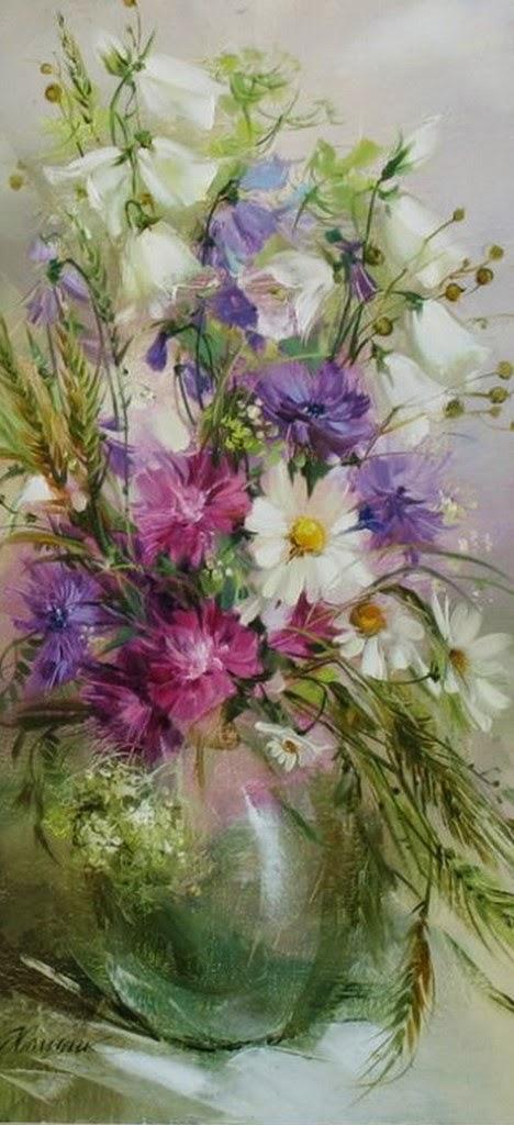 cuadros-artisticos-con-flores