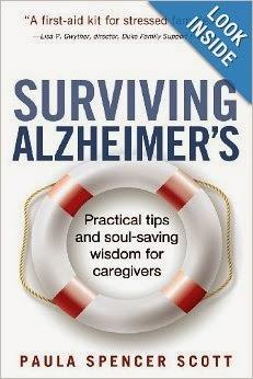 Alzheimer's Survival