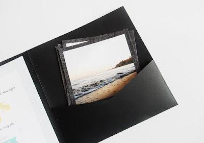 Crée tes magnets polaroïd avec Carteland