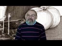 Vídeo de presentació: Ximo Potter i el col·leccionista de mòbils