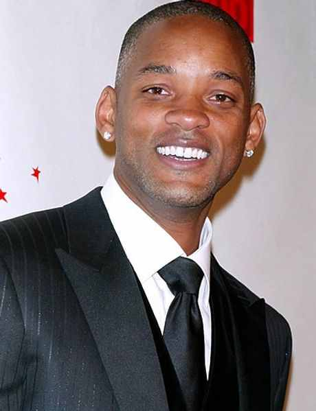This is suspect. 5. File: Will Smith. will smith picture 2 It eventually gay ...